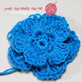 flower_crochet_3